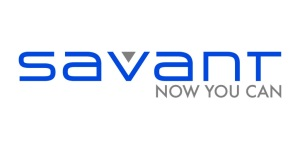 Savant_logo-blue_gray_tag-1-1024x512